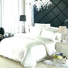 cupcake bedding set silver comforter sets king white and silk bed set within black designs cupcake twin bed sheets