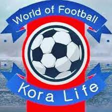 KOora Life《》 كورة لايف - YouTube