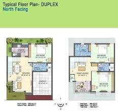 20x30 house plans north facing house plan luxury house plans north facing duplex house plans for
