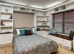 office guest room ideas. Small Home Office With Sofa Bed Beautiful Guest Room Ideas Fice