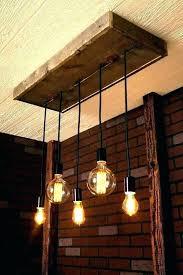 style pendant light full size thomas edison fixtures bulb light fixtures lighting s bathroom thomas edison