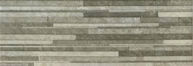 Bathroom Wall Texture Bathroom Wall Tiles Texture Kitchen Wall Tiles