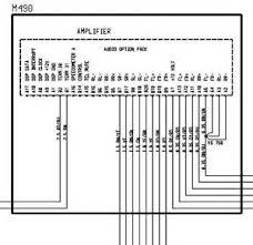 porsche radio wiring diagrams porsche cayenne radio wiring diagram image wiring diagram porsche cayenne radio wiring diagram image wiring diagram