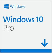 Windows 1 Microsoft Windows 10 Pro Download