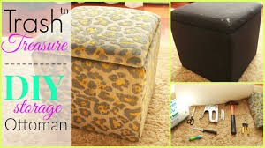 diy furniture makeovers. diy furniture makeover trash to treasure diy makeovers d