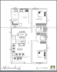 1100 sq ft house plans indian style 2 bedroom bath square foot home nice for feet