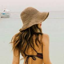 Buy beach <b>hat</b> summer women and get free shipping on AliExpress ...