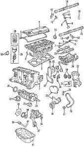 chrysler l engine diagram chrysler diy wiring diagrams 2 4l engine diagram 2 4l home wiring diagrams