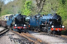 Dymchurch Light Railway Timetables Rh Dr Romney Hythe And Dymchurch Railway