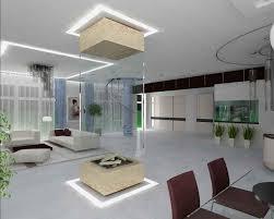 Отделка интерьера мдф Металл дизайн Комната 20 кв м два окна дизайн и свет в интерьере реферат