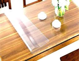 dining table pad dining room table protective covers dining room table protective pads round table pad