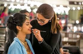 chandni singh studio chandni singh studio best makeup course in delhi
