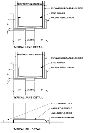 Decorating hollow metal door frames pictures : Best 25+ Hollow metal doors ideas on Pinterest | Diy door, Closet ...