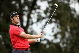 fantasy golf top draftkings picks for the dean deluca invitational