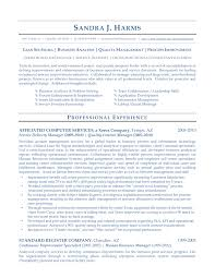 Best Solutions Of Business Intelligence Consultant Cover Letter In
