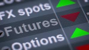 Tokeo la picha la future forwards and options