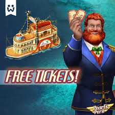 pearl s peril free tickets 18th oct 2017 social games news updates stuff many more