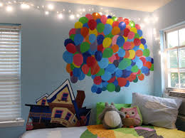 Disney Bedroom Decorations Movie Themed Bedroom Cool Movie Themed Curtains Decorating Theme