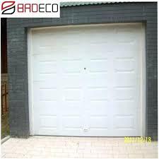 extraordinary whole exterior doors automatic folding garage door used melbourne fold