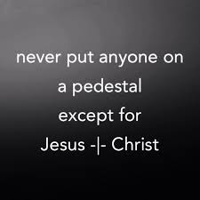 Image result for john 4 jesus exhausted