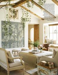 Veranda Dining Rooms Best Best Of JanuaryFebruary 48 Veranda 48 Rooms With Decorative Rugs