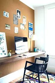 cork board wall white whiteboard organizer tiles notice covering cork board wall chalkboard and organizer tiles