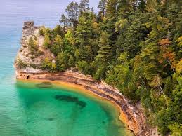 10 best places to visit in michigan