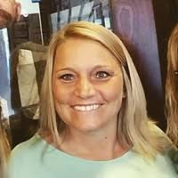 Sonia Casey - Palmetto, Georgia | Professional Profile | LinkedIn