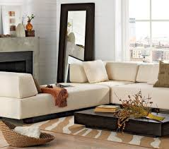 who makes west elm furniture. West Elm Brings Contemporary Design To Another Level. While Most Can Be Considered Who Makes Furniture
