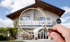 how to handle al property inspections for your unit