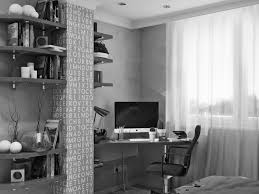 cool home office small small office small home office layout ideas decorating offices cool awesome decorating office layout office