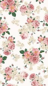 iphone 6 wallpaper floral. Perfect Wallpaper Flower Wallpaper Iphone Wallpapers U2013 Wallpapers For Desktop Intended Iphone 6 Wallpaper Floral S
