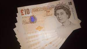 旧 紙幣 交換