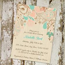 top 6 bridal shower brunch ideas and bridal shower invitations Cheap Country Themed Wedding Invitations rustic bridal shower invitations country theme wedding invitations