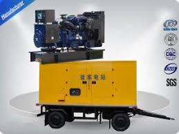stamford generator wiring diagram wiring diagram and schematic mins 6b 6bt 6bta 5 9 technical specifications sel generator control panel wiring diagram