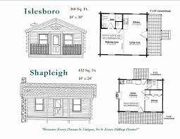 individual house floor plans beautiful small farmhouse plans