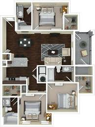 One Bedroom Apartments Raleigh Nc Cheap 1 Apartment Finder 3 In 4 Bedroo .
