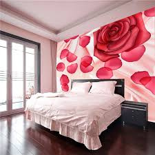romantic bedroom paint colors ideas. Gorgeous Romantic Bedroom Wall Art For Couples With Recent Modern Interior Design Trends Paint Colors Ideas A