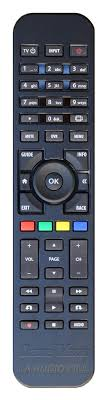 product review channel master cm7500gb16 dvr featured ir remote control which is also capable of operating most televisions simply enter in the code for your make model using the manual and you