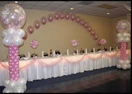 Columns For Decorations 17 Best Images About Balloon Columns And Arches On Pinterest