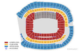 Us Bank Arena Monster Jam Seating Chart Tickets Monster Jam Minneapolis Mn At Ticketmaster