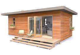 Amazing Single Bedroom Mobile Home Gorgeous Single Bedroom Mobile Home Interesting  Design One Homes 1 Log Latest