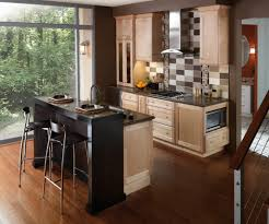 Quality Of Kitchen Cabinets Quality Cabinets Kitchen Cabinets Auburn Hills Lapeer Mi