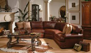 sofa : Leather Sofas And Loveseats Hypnotizing Leather Sofa And ...