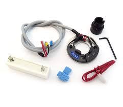 wiring diagram for cb 750 dynatek 2000 wiring diagram for cb 750 dynatek dyna s ignition system ds1 2 honda cb500 cb550 cb750