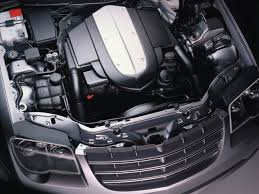 chrysler crossfire srt6 engine. 2005 chrysler crossfire engine srt6 r