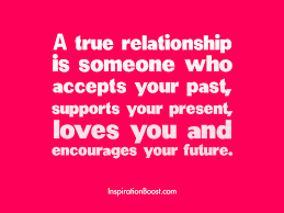 Relationship Goals Quotes Impressive True Relationship Quotes Inspiration Boost