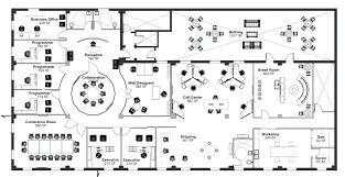 office floor plan design. Office Plans And Design Post Floor Plan Small