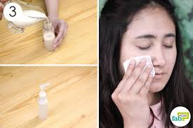 the remover in a container diy homemade makeup remover