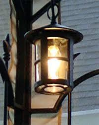 outdoor solar lights for gazebo with regard to popular home solar gazebo chandelier ideas solar gazebo